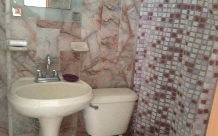 Foto de casa en renta en  , costa azul, acapulco de ju?rez, guerrero, 940443 No. 15