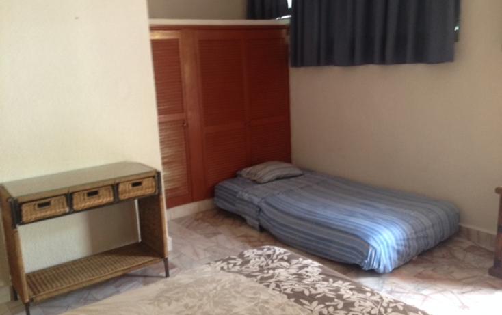 Foto de casa en renta en  , costa azul, acapulco de ju?rez, guerrero, 940443 No. 16