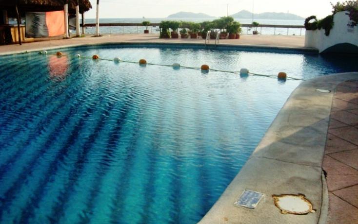 Foto de departamento en venta en  , costa azul, acapulco de ju?rez, guerrero, 944447 No. 01