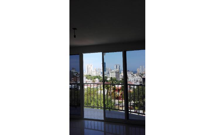 Foto de departamento en venta en  , costa azul, acapulco de juárez, guerrero, 945681 No. 02