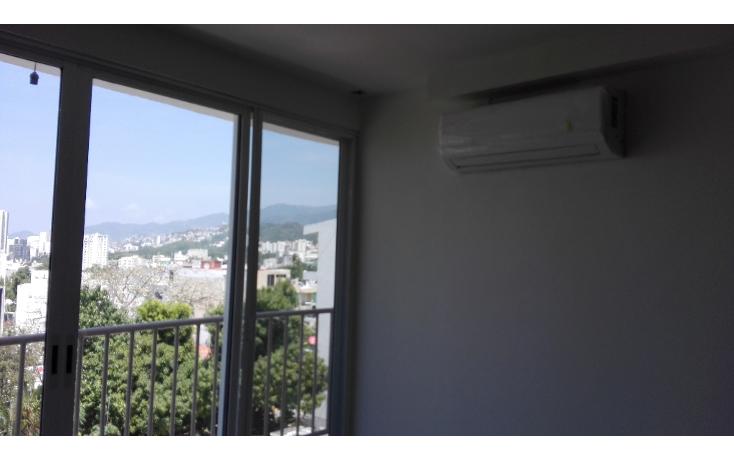 Foto de departamento en venta en  , costa azul, acapulco de juárez, guerrero, 945681 No. 04