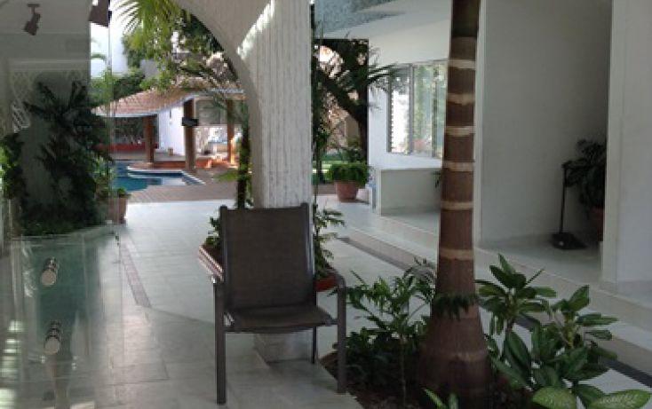 Foto de edificio en venta en, costa azul, acapulco de juárez, guerrero, 945883 no 01