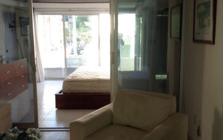 Foto de edificio en venta en, costa azul, acapulco de juárez, guerrero, 945883 no 03
