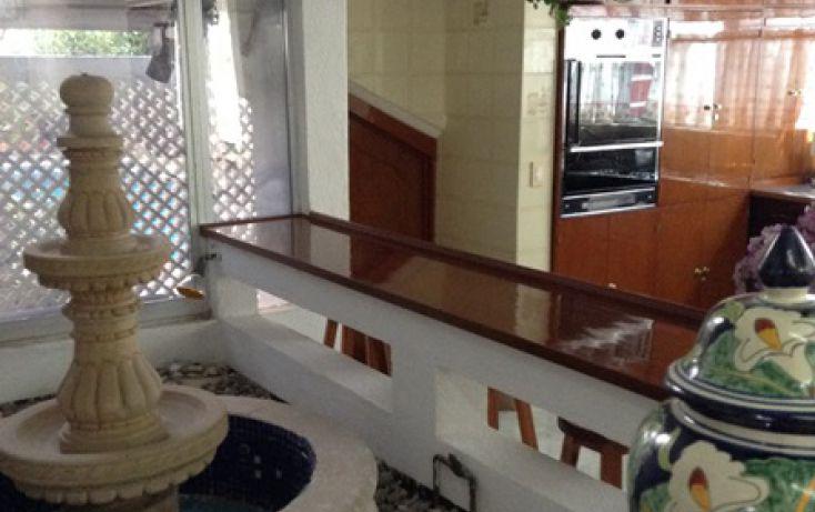 Foto de edificio en venta en, costa azul, acapulco de juárez, guerrero, 945883 no 04