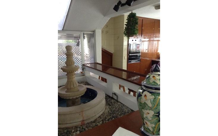 Foto de edificio en venta en  , costa azul, acapulco de ju?rez, guerrero, 945883 No. 04
