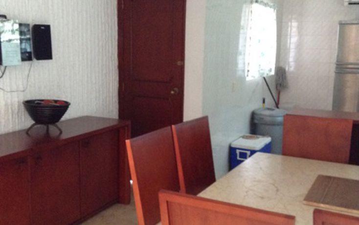 Foto de edificio en venta en, costa azul, acapulco de juárez, guerrero, 945883 no 05