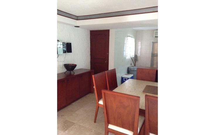 Foto de edificio en venta en  , costa azul, acapulco de ju?rez, guerrero, 945883 No. 05