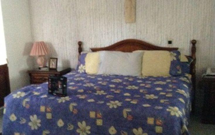 Foto de edificio en venta en, costa azul, acapulco de juárez, guerrero, 945883 no 06