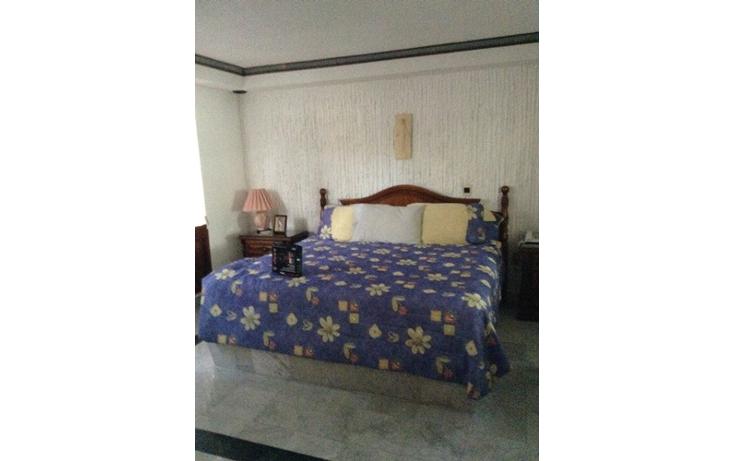 Foto de edificio en venta en  , costa azul, acapulco de ju?rez, guerrero, 945883 No. 06