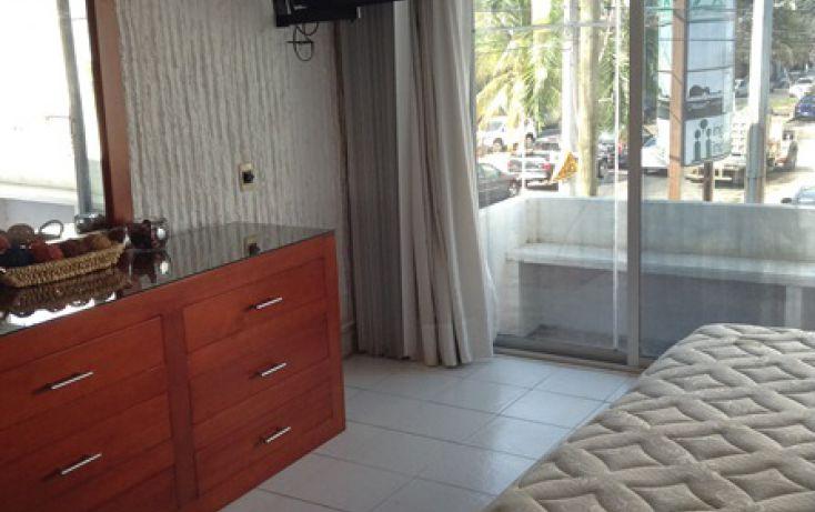 Foto de edificio en venta en, costa azul, acapulco de juárez, guerrero, 945883 no 07