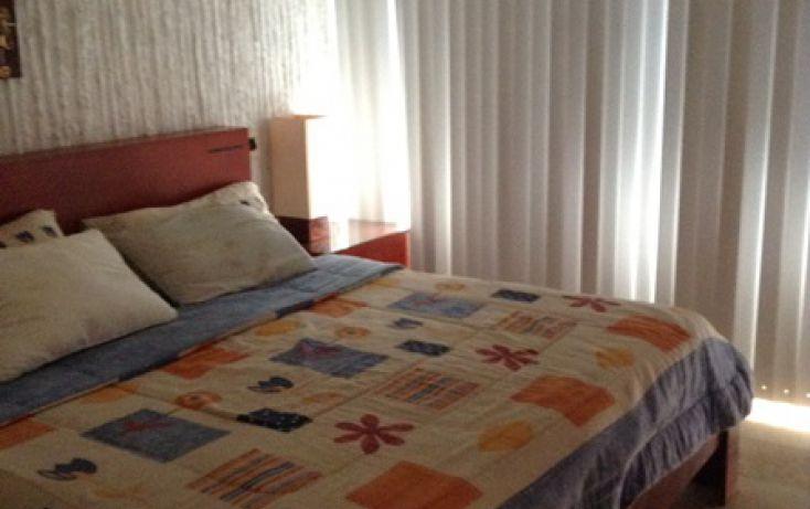 Foto de edificio en venta en, costa azul, acapulco de juárez, guerrero, 945883 no 08