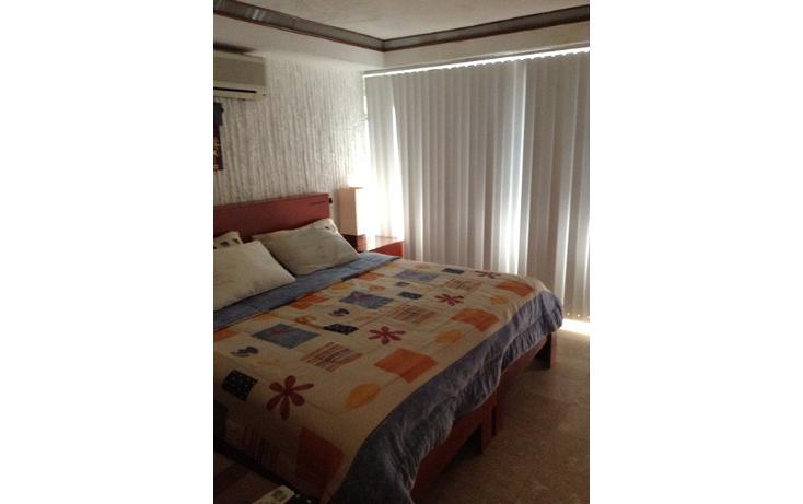 Foto de edificio en venta en  , costa azul, acapulco de ju?rez, guerrero, 945883 No. 08