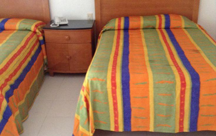 Foto de edificio en venta en, costa azul, acapulco de juárez, guerrero, 945883 no 09