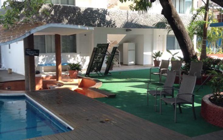 Foto de edificio en venta en, costa azul, acapulco de juárez, guerrero, 945883 no 10