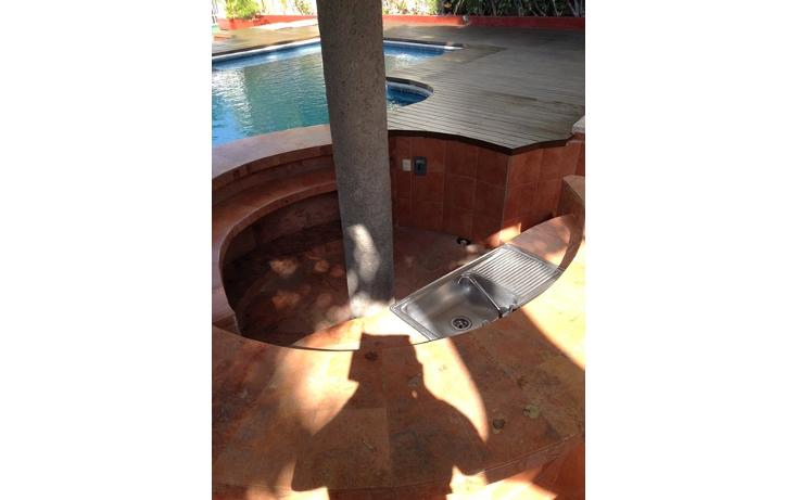 Foto de edificio en venta en  , costa azul, acapulco de ju?rez, guerrero, 945883 No. 11