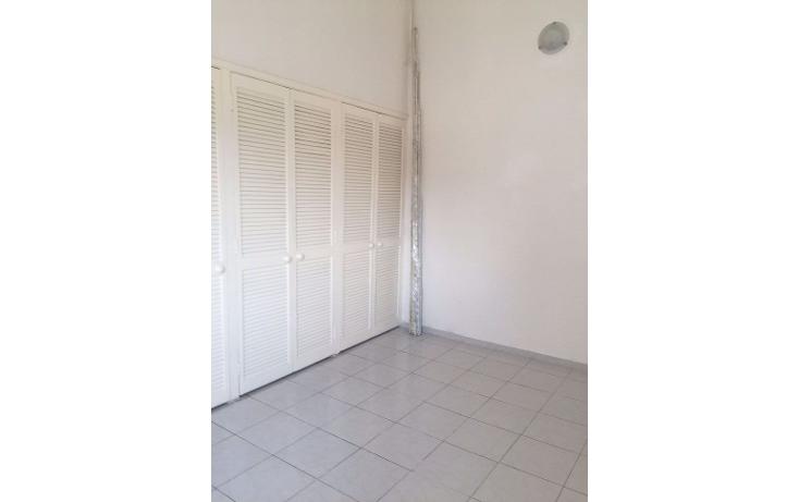 Foto de casa en venta en  , costa azul, acapulco de ju?rez, guerrero, 949587 No. 06