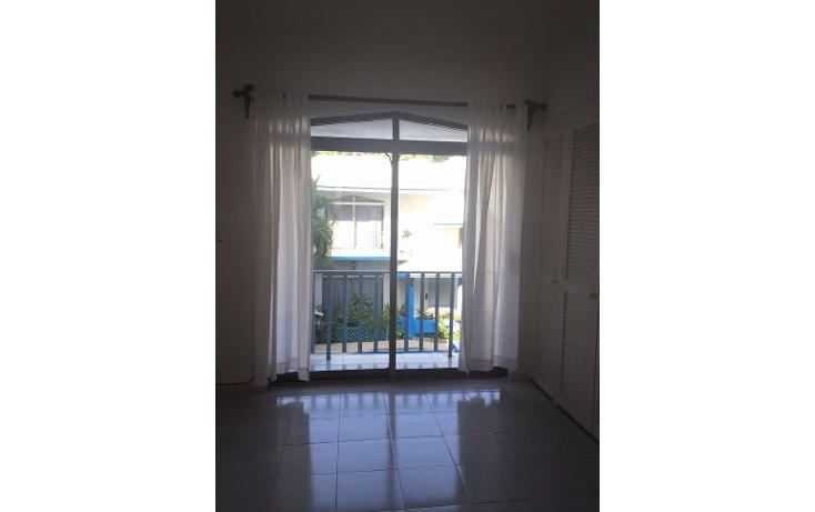 Foto de casa en venta en  , costa azul, acapulco de ju?rez, guerrero, 949587 No. 11