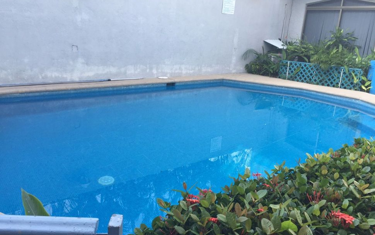 Foto de casa en venta en  , costa azul, acapulco de ju?rez, guerrero, 949587 No. 25