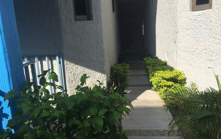 Foto de casa en venta en  , costa azul, acapulco de ju?rez, guerrero, 949587 No. 27
