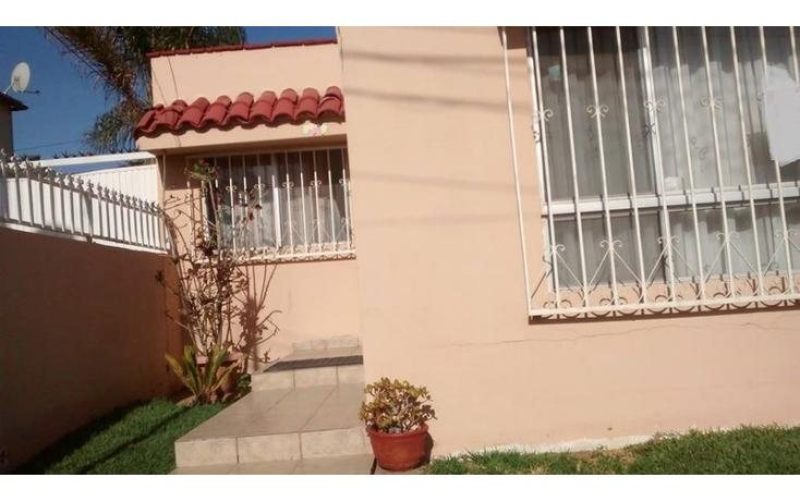 Foto de casa en venta en  , costa azul, ensenada, baja california, 1872164 No. 06