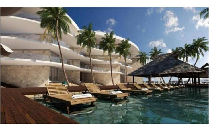 Foto de departamento en venta en  , costa azul, progreso, yucatán, 1060237 No. 03