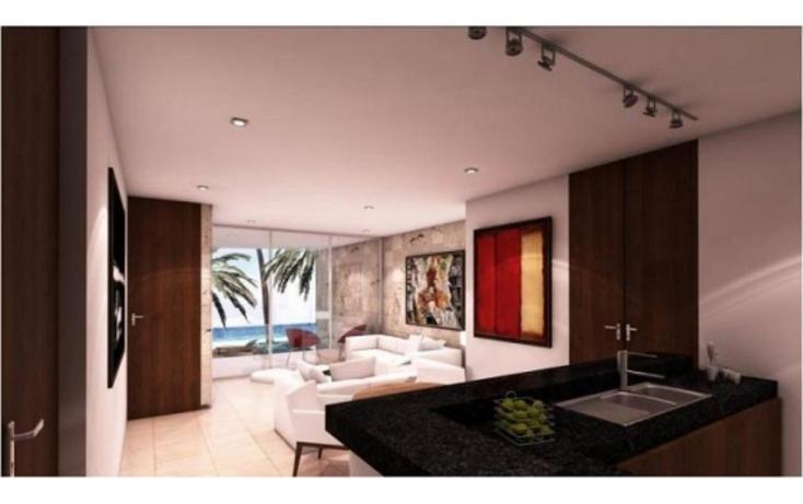Foto de departamento en venta en  , costa azul, progreso, yucatán, 1060237 No. 05