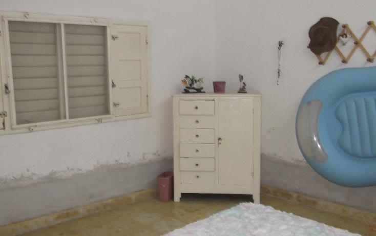 Foto de casa en venta en  , costa azul, progreso, yucatán, 1544653 No. 06