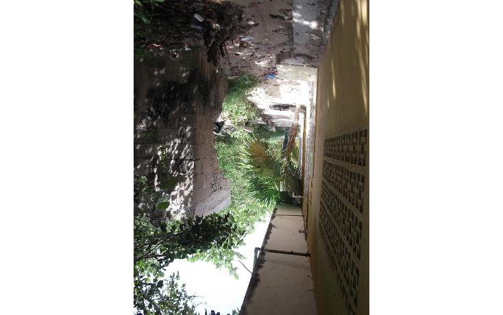 Foto de casa en venta en  , costa azul, progreso, yucatán, 1544653 No. 09