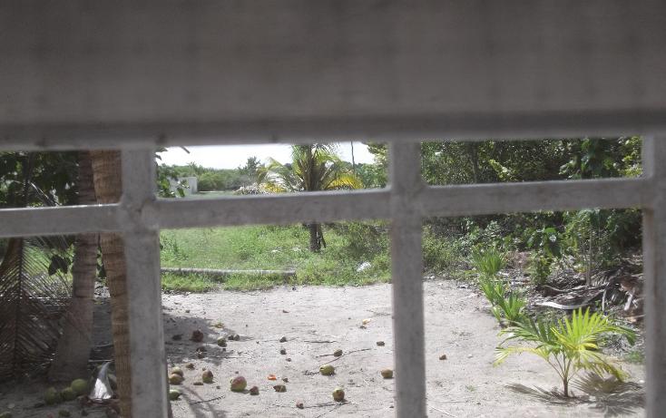 Foto de casa en venta en  , costa azul, progreso, yucatán, 1544653 No. 13