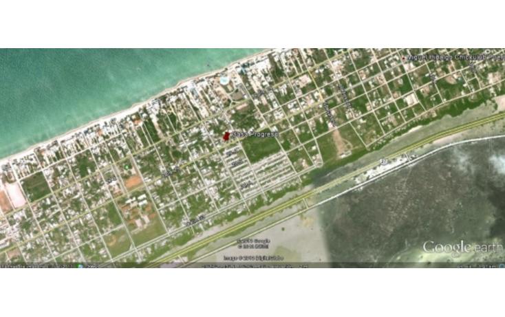 Foto de casa en venta en, costa azul, progreso, yucatán, 2036076 no 03