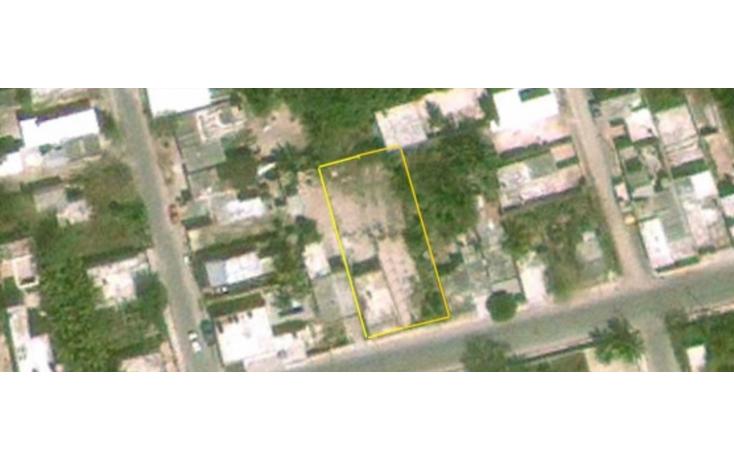 Foto de casa en venta en, costa azul, progreso, yucatán, 2036076 no 04