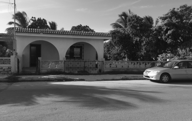 Foto de casa en venta en, costa azul, progreso, yucatán, 2036076 no 05