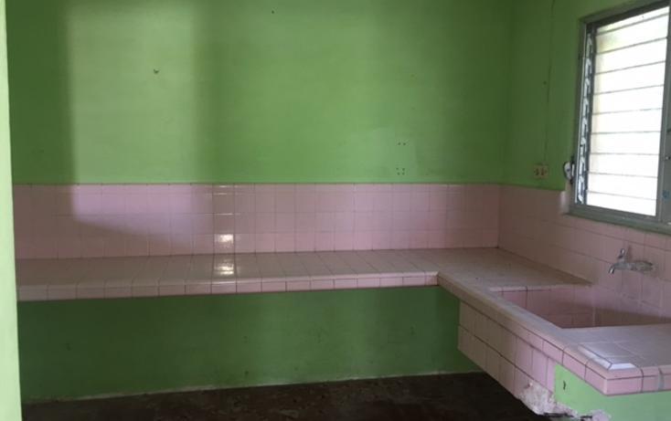 Foto de casa en venta en  , costa azul, progreso, yucatán, 2036076 No. 08