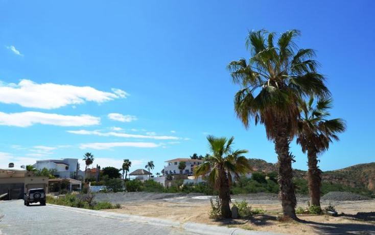 Foto de terreno habitacional en venta en costa azul rancho cerro colorado manzana 7 lot 2 , cerro colorado, tijuana, baja california, 1697484 No. 01