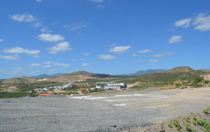Foto de terreno habitacional en venta en  , cerro colorado, tijuana, baja california, 1697484 No. 02