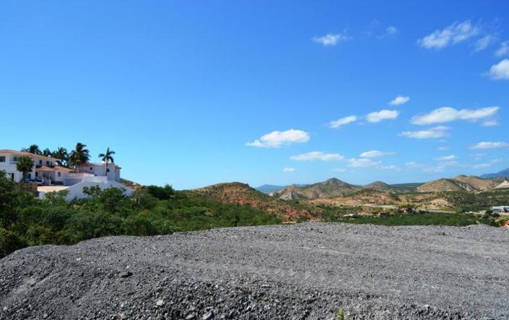 Foto de terreno habitacional en venta en  , cerro colorado, tijuana, baja california, 1697484 No. 03
