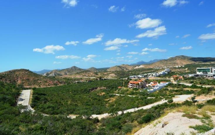 Foto de terreno habitacional en venta en  , cerro colorado, tijuana, baja california, 1697484 No. 04