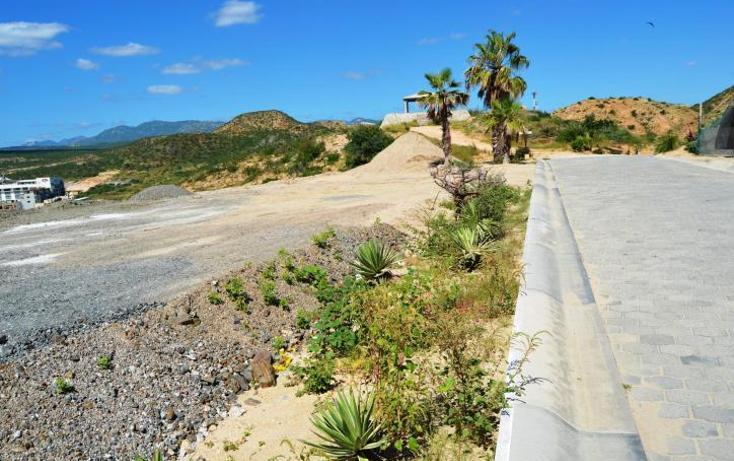 Foto de terreno habitacional en venta en  , cerro colorado, tijuana, baja california, 1697484 No. 05