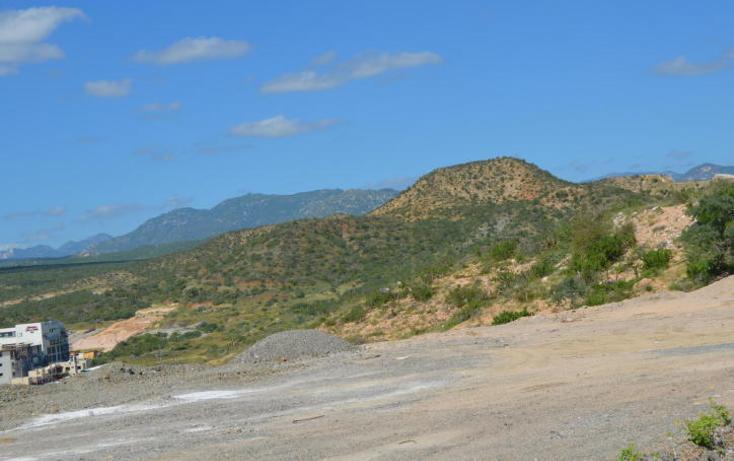 Foto de terreno habitacional en venta en  , cerro colorado, tijuana, baja california, 1697484 No. 06
