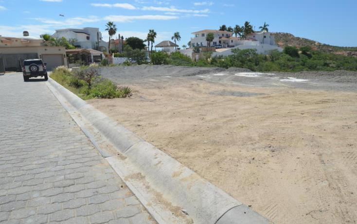 Foto de terreno habitacional en venta en  , cerro colorado, tijuana, baja california, 1697484 No. 09