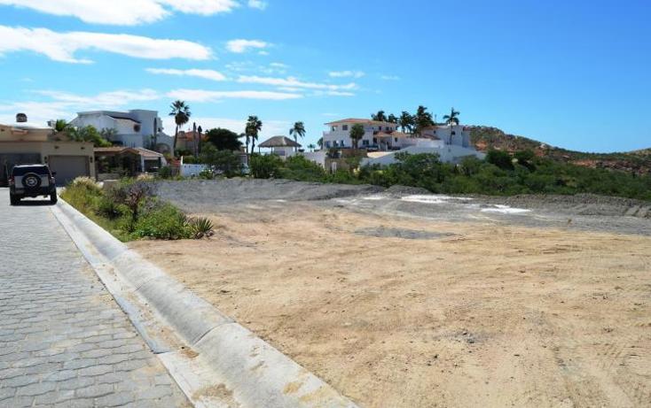 Foto de terreno habitacional en venta en costa azul rancho cerro colorado manzana 7 lot 2 , cerro colorado, tijuana, baja california, 1697484 No. 10