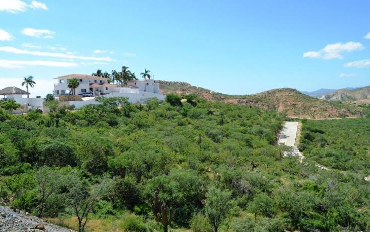 Foto de terreno habitacional en venta en costa azul rancho cerro colorado manzana 7 lot 2 , cerro colorado, tijuana, baja california, 1697484 No. 11