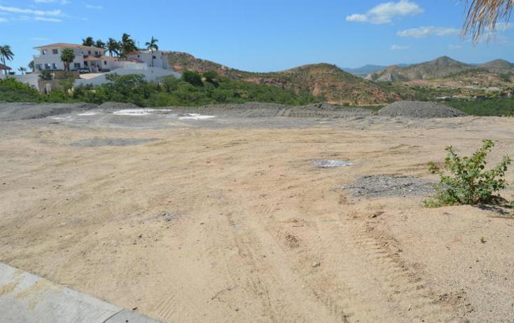 Foto de terreno habitacional en venta en costa azul rancho cerro colorado manzana 7 lot 2 , cerro colorado, tijuana, baja california, 1697484 No. 12