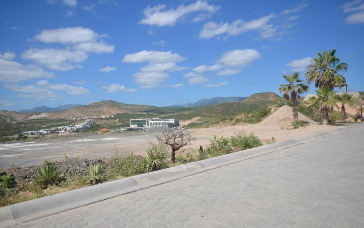 Foto de terreno habitacional en venta en costa azul rancho cerro colorado manzana 7 lot 2 , cerro colorado, tijuana, baja california, 1697484 No. 17