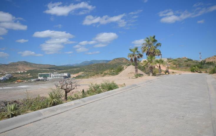 Foto de terreno habitacional en venta en costa azul rancho cerro colorado manzana 7 lot 2 , cerro colorado, tijuana, baja california, 1697484 No. 18