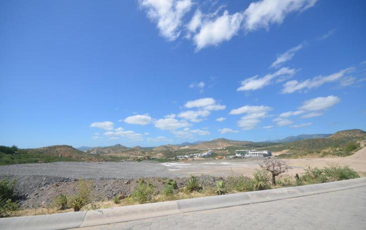 Foto de terreno habitacional en venta en costa azul rancho cerro colorado manzana 7 lot 2 , cerro colorado, tijuana, baja california, 1697484 No. 19