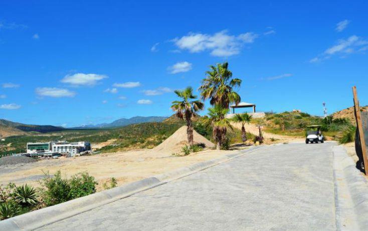 Foto de terreno habitacional en venta en costa azul rancho cerro colorado mz 7 lot 2, cerro colorado, tijuana, baja california norte, 1697484 no 08