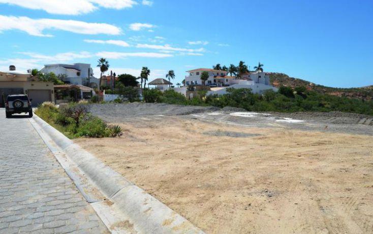 Foto de terreno habitacional en venta en costa azul rancho cerro colorado mz 7 lot 2, cerro colorado, tijuana, baja california norte, 1697484 no 10