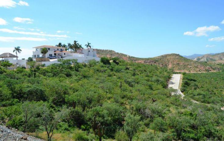 Foto de terreno habitacional en venta en costa azul rancho cerro colorado mz 7 lot 2, cerro colorado, tijuana, baja california norte, 1697484 no 11