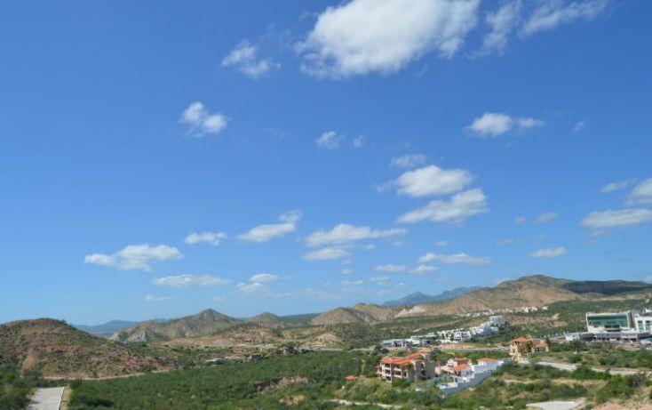Foto de terreno habitacional en venta en costa azul rancho cerro colorado mz 7 lot 2, cerro colorado, tijuana, baja california norte, 1697484 no 13